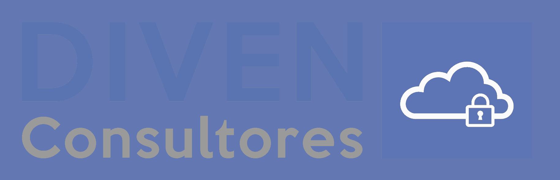 DIVEN Consultores, S.L.
