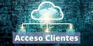 DIVEN-Consultores-Acceso-Clientes