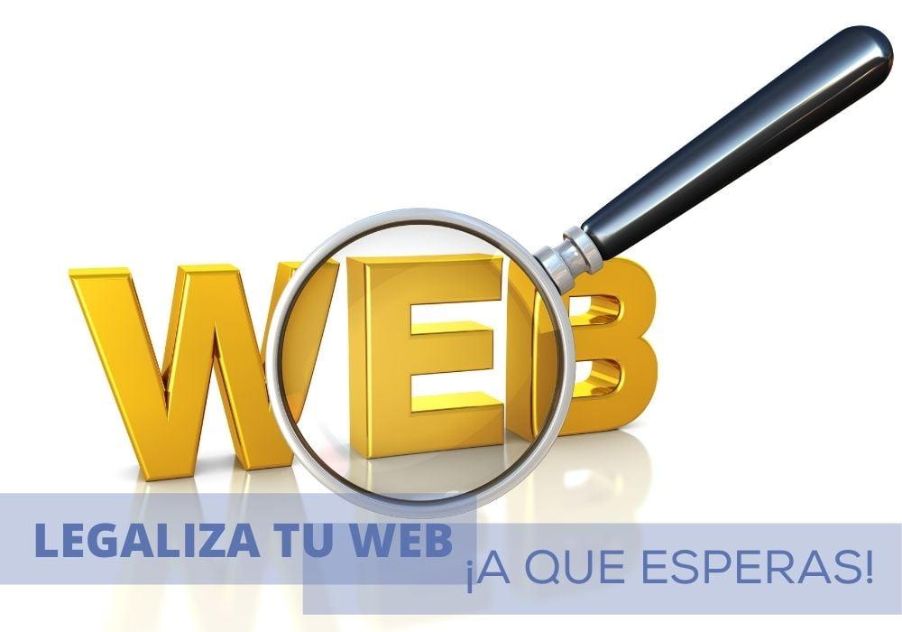 DIVEN-Consultores-Legaliza-tu-web