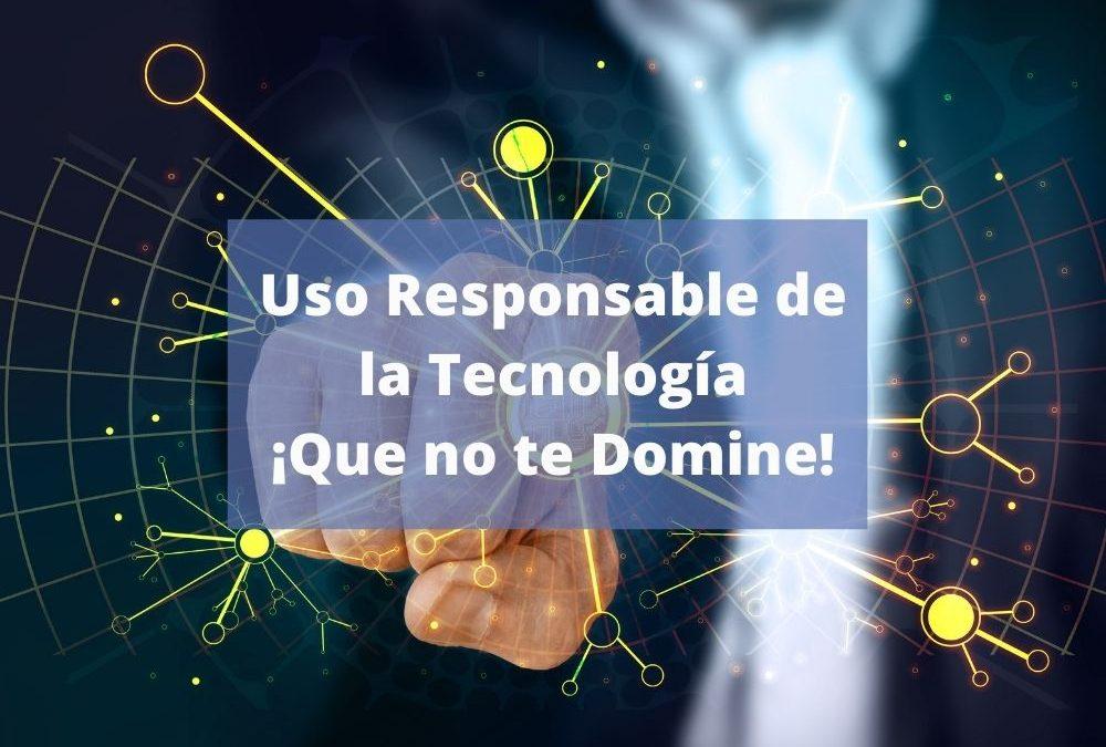 DIVEN-Consultores-Uso-Responsable-Tecnologia