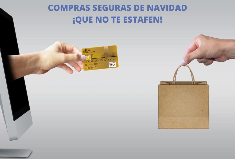 DIVEN-Consultores-compras-seguras-que-no-te-estafen